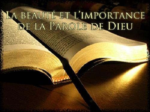Michel Blogue avec Guy Vivien et les séminaristes/Sujet/''Théologie sans Dieu, théologie avec Dieu''/ La-bea10