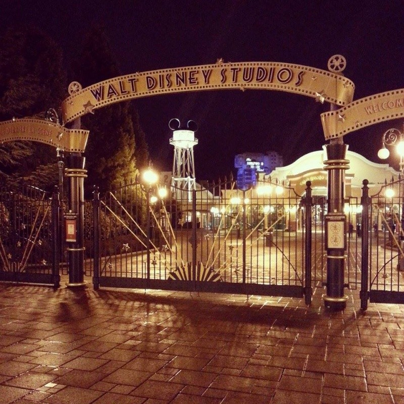 Instagram OFFICIEL Disneyland Forum Club 11006210