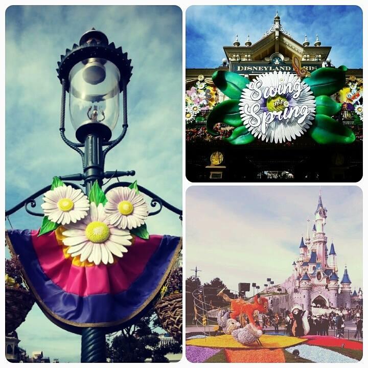 Instagram OFFICIEL Disneyland Forum Club 11039410