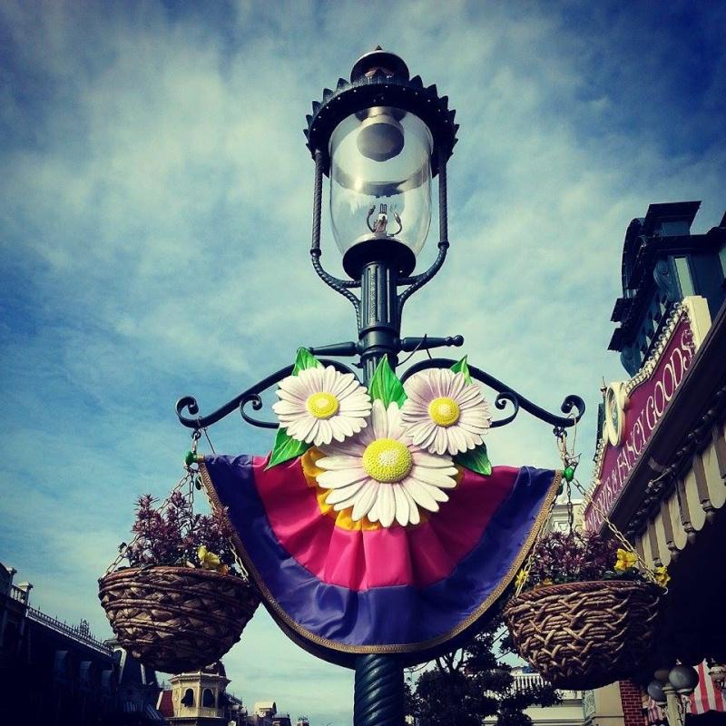 Instagram OFFICIEL Disneyland Forum Club 11041510