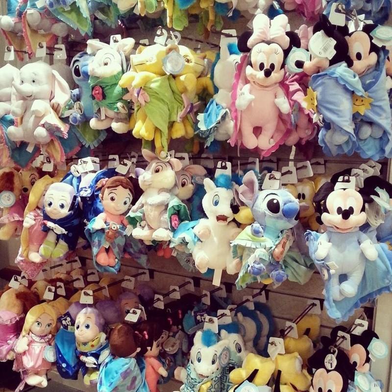 Instagram OFFICIEL Disneyland Forum Club Instad10
