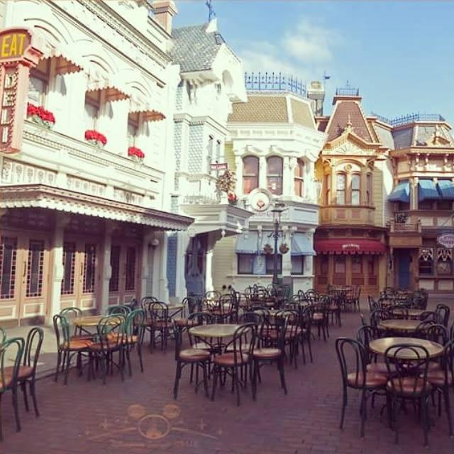 Instagram OFFICIEL Disneyland Forum Club Instad11