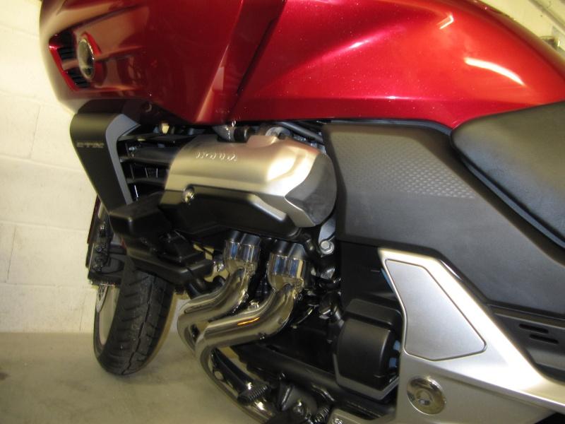 Honda 1300 CTX - Page 2 Img_0310
