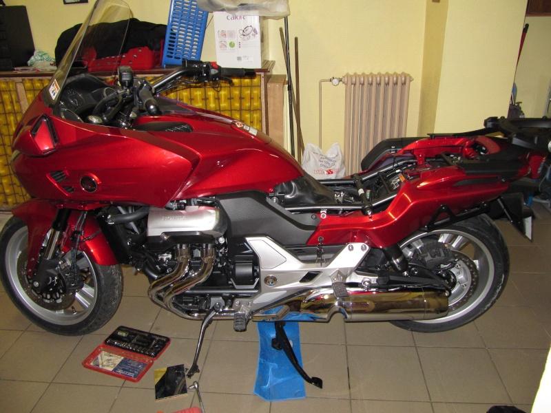 Honda 1300 CTX - Page 3 Img_0312