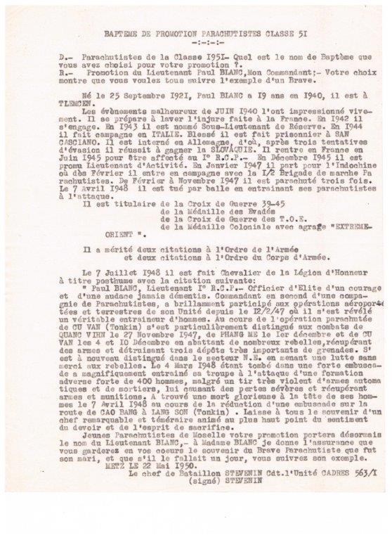 discours du bapteme de promotion 1951 001_1112