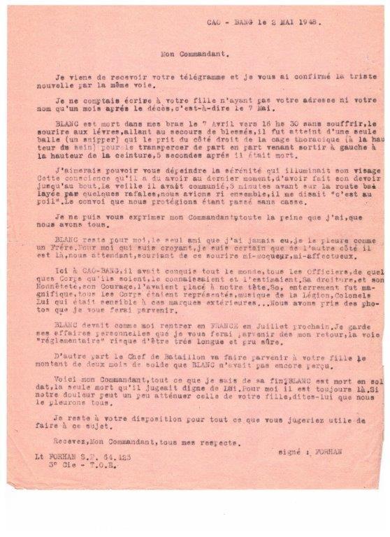 lieutenant paul blanc le 07/04/1948 a caobang 001_4_10