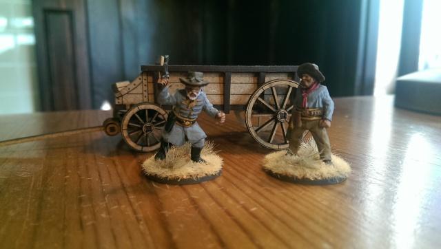Hors-la-loi/vétérans confédérés Imag0618