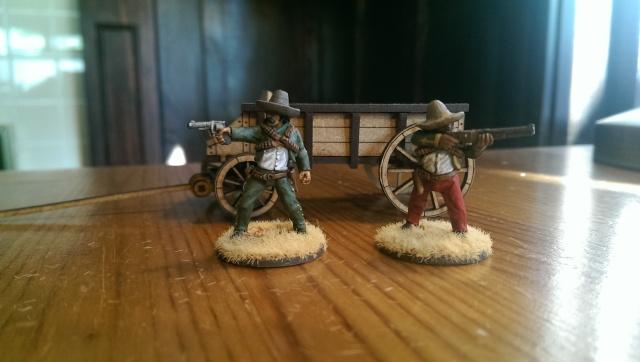 Hors-la-loi/vétérans confédérés Imag0619