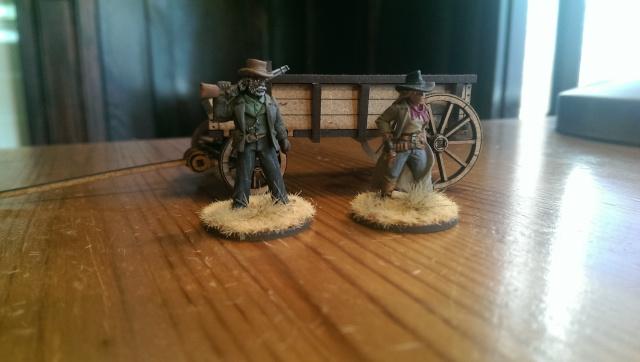 Hors-la-loi/vétérans confédérés Imag0621