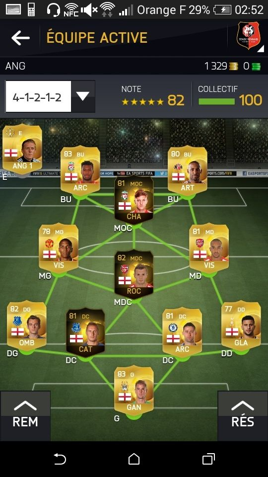 Fifa Ultimate Team - Page 5 Screen19