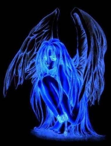 [Jeu] Association d'images Angel10
