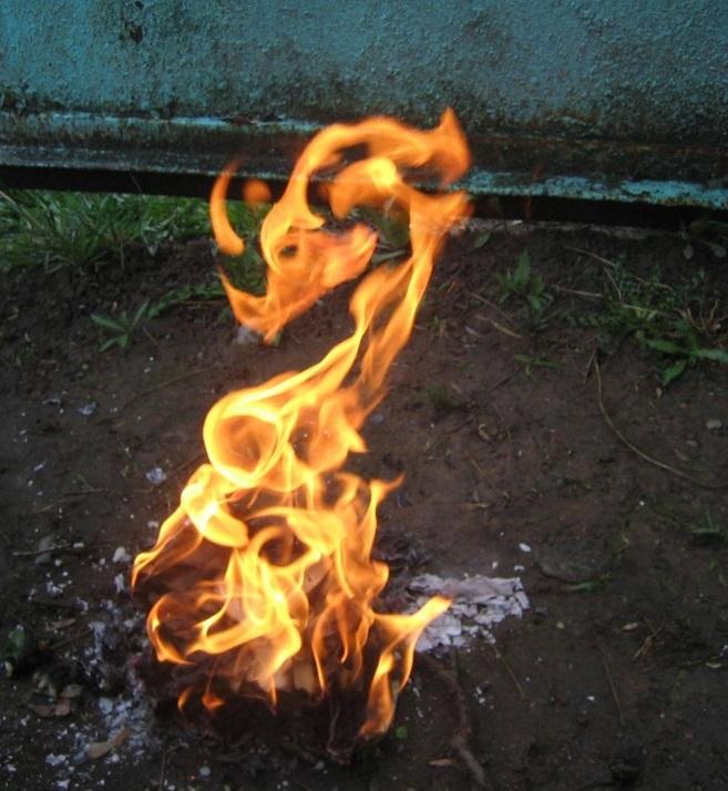 [Jeu] Association d'images - Page 19 Fire-d10