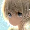 Sur un nuage de sucre ♪ Lyra Worsley Abby10