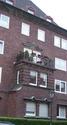 Balcon trop ensoleillé ET trop ventu ! (padbol!) P5287910