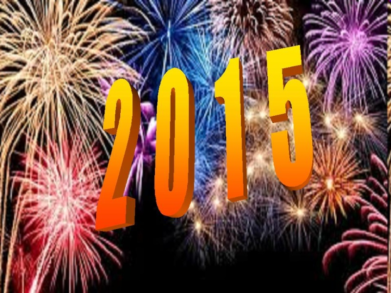 2015  2015_c10