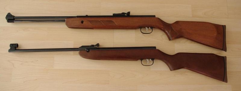 Utilité d'une carabine pour tir a domicile - Page 2 41570210