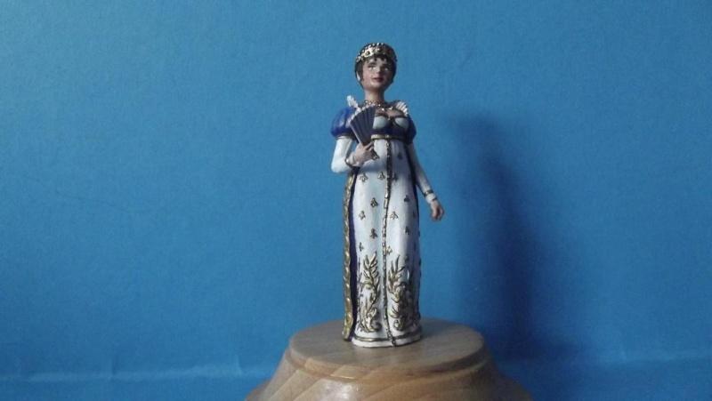 Josephine de Beauharnais K800_d33