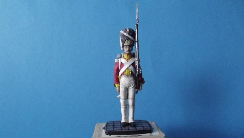 Grenadiergarde Sachsen 1810 K800_d85