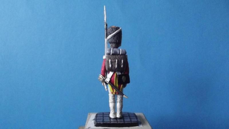 Grenadiergarde Sachsen 1810 K800_d86