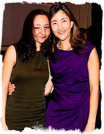 je voudrais un montages de Ingrid Betancourt et Moi Svp ♥ La-fil11