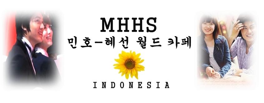 Call MinSun