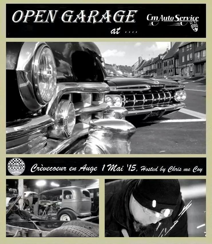 Open garage (14), 1 mai 2015  Img_1610