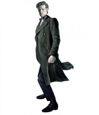 Quelle tenue d'Eleven préférez-vous ? Lets-k10