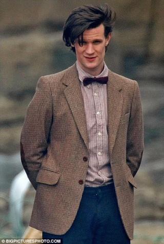 Quelle tenue d'Eleven préférez-vous ? Matt-s13