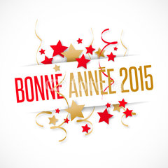 BONNE  ANNEE 240_f_10