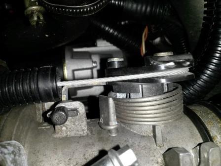 cable accelerateur 2015-014