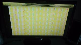 [WIP N'Styl 4 boutons + Slot MV2F Unibios V3.1] 90% Dsc_0927
