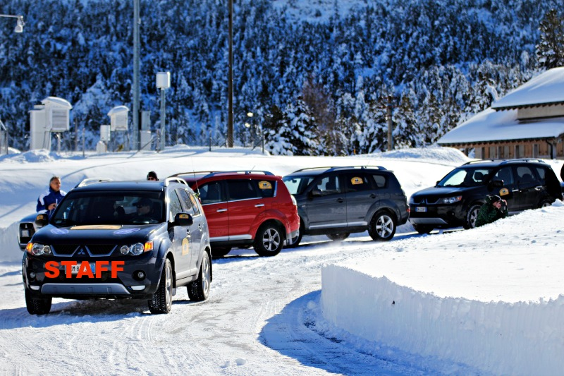 Resoconto 7° Snow Raduno gennaio 2015 _mg_0811