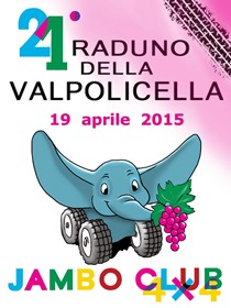21 raduno Valpolicella Jambo4x4 Per20b10