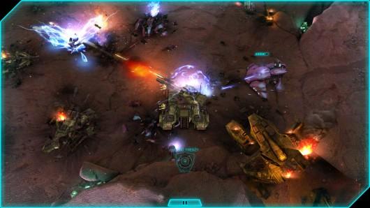 Halo: Spartan Assault متاحه الأن للاجهزه العامله لWindows 8 Xhalo-10