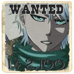 [ JORNAL ] Paladin News Shiro_13