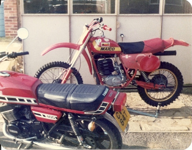 Show us your biking history in pics - Page 2 Mc_sca11
