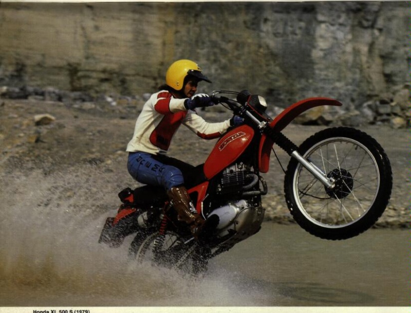 Honda 500 xls 500_xr10