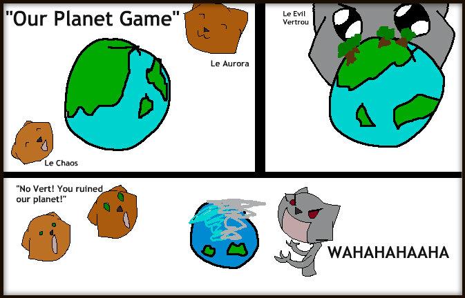 Vertrou Destroys Planet Dbp_pl10