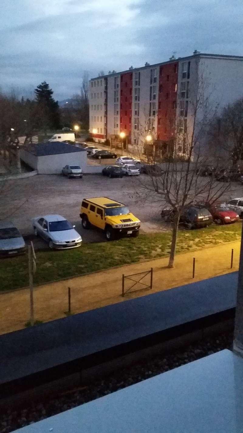 Nouveau Hummer bastiais  20150121