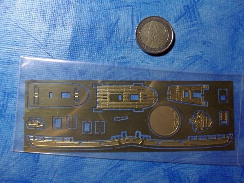 Ship in the bottle Deck_k11