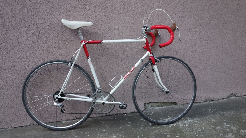 Raleigh Sirocco (1986/7) Dsc01210