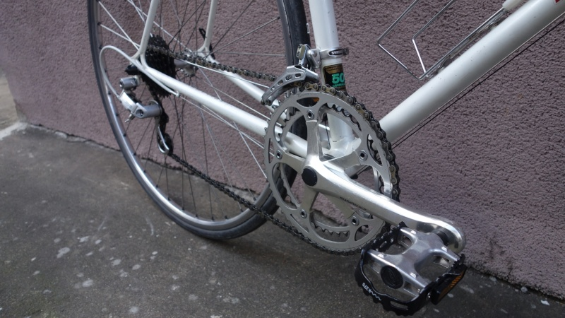 Raleigh Sirocco (1986/7) Dsc01212