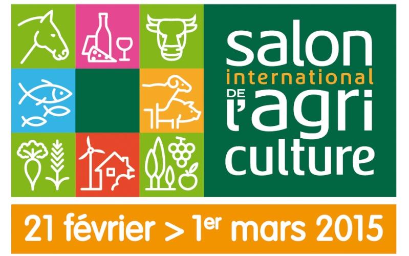 Expositions avicoles en FÉVRIER 2015 Logo_s10