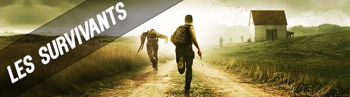 DAYZ-LIFE RECHERCHE : image d'accueil faction. Surviv10