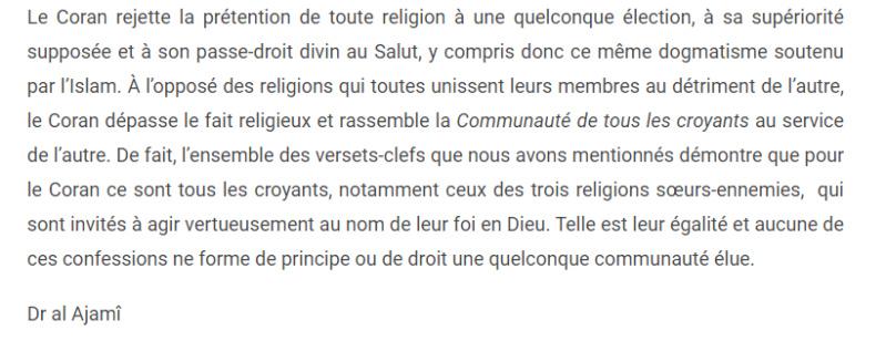 Coran 3:110 Al_aja10
