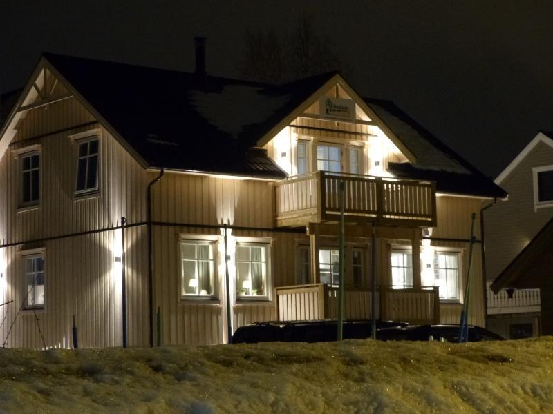 Chasse aux aurores à Tromso P1030517
