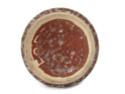 Scheurich Keramik - Page 11 Dsc05916