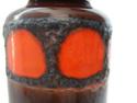 Scheurich Keramik - Page 11 Dsc06611