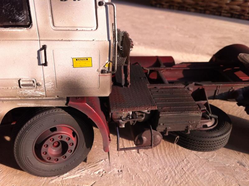 Volvo F 12 Italeri, gealtert Img_2819