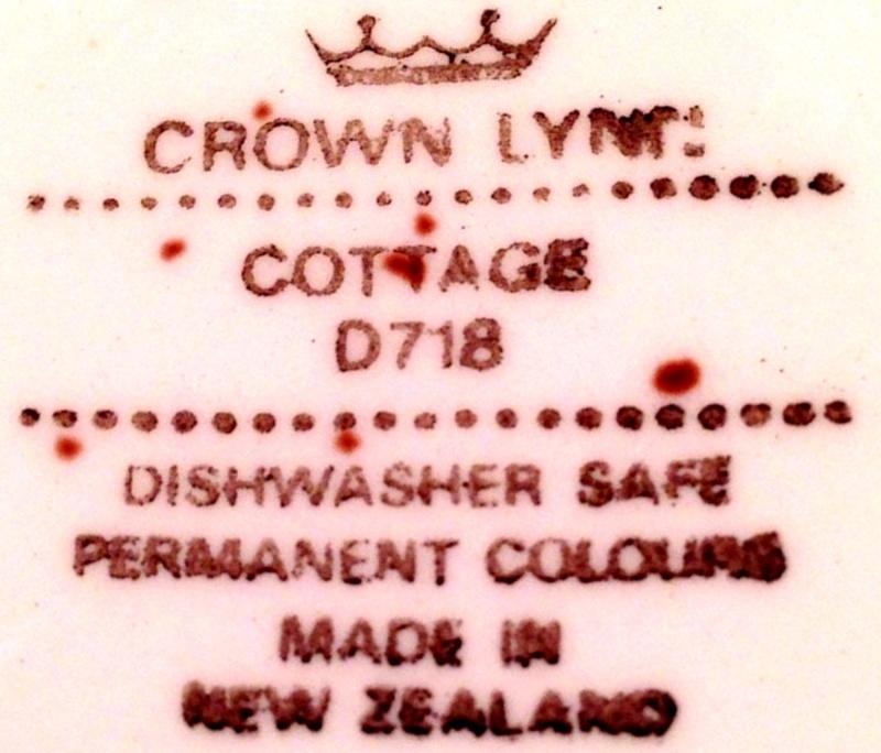 Cottage d 718 Crown_10